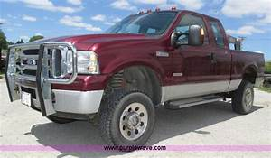 Wednesday July 15 Vehicles And Equipment Auction