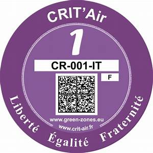 Certificat Qualité De L Air : certificat de qualit de l 39 air crit 39 air certificat qualit de l 39 air ~ Medecine-chirurgie-esthetiques.com Avis de Voitures