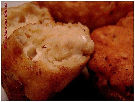 beignets de poisson recettes faciles recettes rapides de djouza