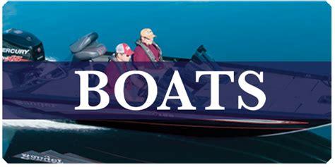 Used Boat Motors Lake Charles by Lake Area Marine Lake Charles La Boats Motors