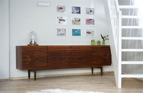How To Sideboard by The Essential Guide To Sideboards One