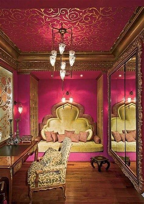 chambre royal des chambres royales floriane lemarié