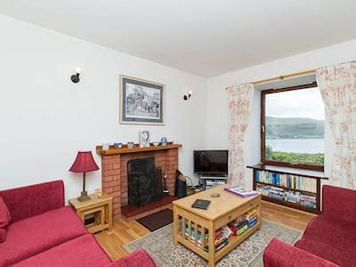 Photos And Inspiration Glenview Cottage by Glenview Cottage Ref 18324 In Uig Isle Of Isle Of