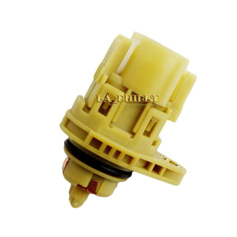 Speed Automatic Transmission Multifunction Switch For