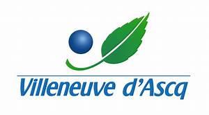 Mini Villeneuve D Ascq : villeneuve d 39 ascq ~ Medecine-chirurgie-esthetiques.com Avis de Voitures