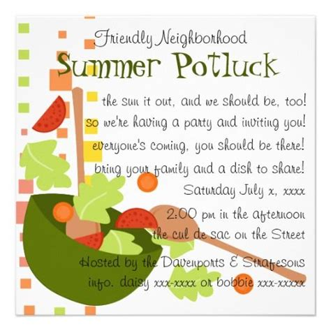 christmas potluck poem potluck invitation wording free printables potluck invitation dinner invitations