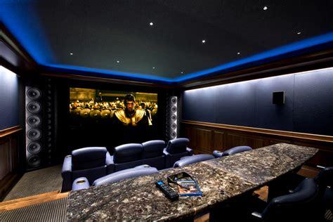 home theater lighting home theatre ceiling lighting lighting ideas