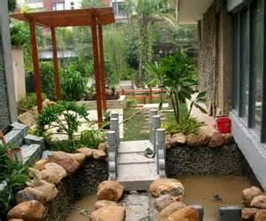 small bathroom interior design ideas حدائق منزلية صغيرة بالصور المرسال