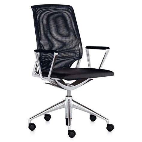 chaise de bureau professionnel chaise de bureau vitra