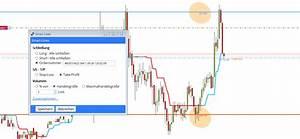 Pivot Punkte Berechnen : pivot punkte forex handel bin re optionen broker top 4 besten broker ~ Themetempest.com Abrechnung