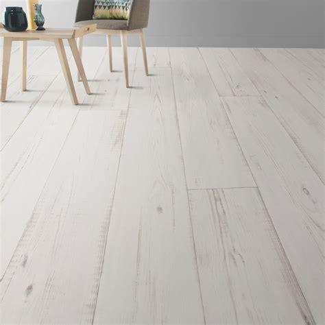 revetement sol cuisine lino sol pvc keywest blanc artens textile l 4 m leroy merlin