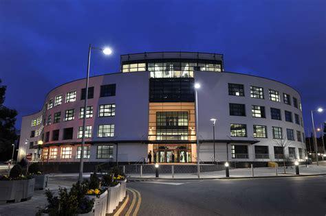 brunel university london england top uk education
