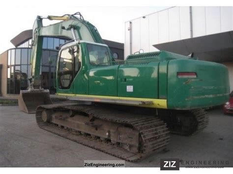 caterpillar digger construction machine commercial vehicles  pictures page