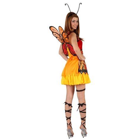 costumes carnaval adultes