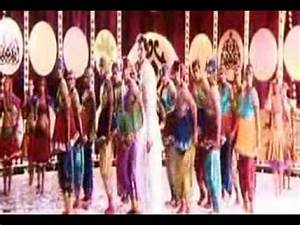 Download Luck By Chance- Bawre Bawre - Hritik Dance Song ...