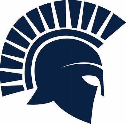 West Bend Spartan Football Buckyville Schools Youth
