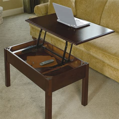 coffee dining table combo coffee table astonishing convertible coffee table for