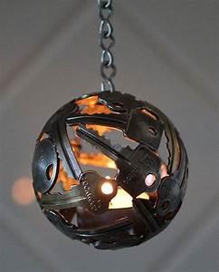 Alte Schlüssel Deko : schl ssel eine kreative dekoidee handgemachtes pinterest ~ Orissabook.com Haus und Dekorationen