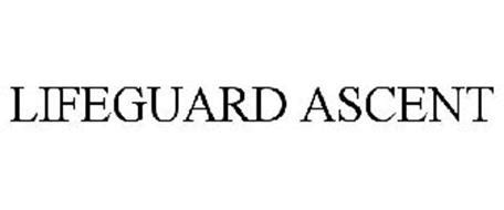 The president of jackson national life insurance company is clark preston manning jr., the treasurer is , and the secretary is. LIFEGUARD ASCENT Trademark of Jackson National Life Insurance Company Serial Number: 77063534 ...