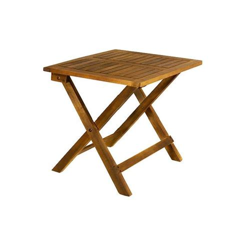 table pliante pas cher appoint helvia co