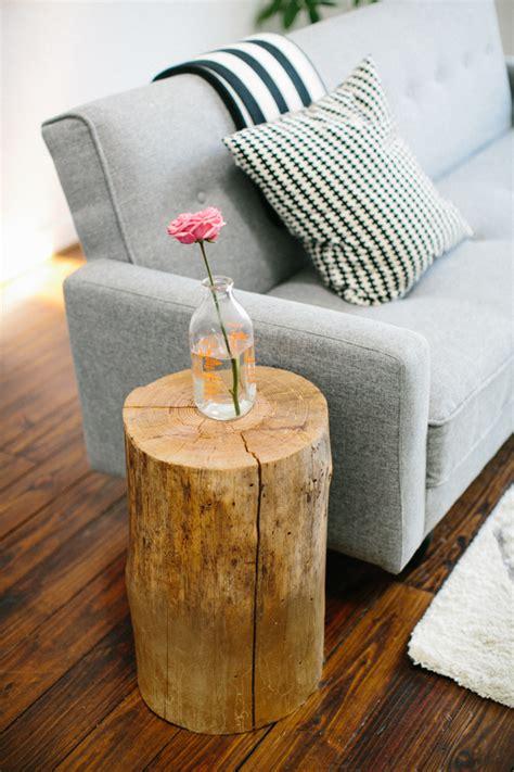 canap bois design le bout de canapé design en 50 idées et conseils