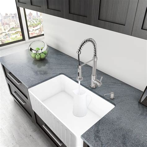 Acrylic Sink Reviews 2018 (uncle Paul's List Of Sinks That