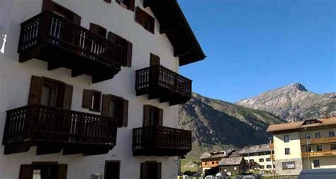 Appartamenti Livigno Last Minute by Appartamenti Casa Rosa A Livigno Offerte Livigno
