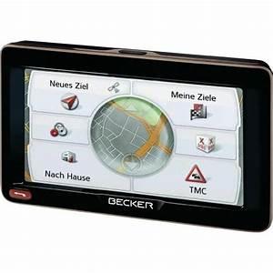 Navigationsgerät Becker Ready 50 Lmu : becker ready 50 lmu 12 7cm 5 zoll tmc lebenslange ~ Jslefanu.com Haus und Dekorationen