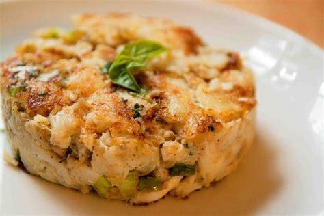 crab cakes recipe  cook louisiana crab cakes