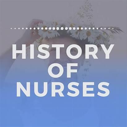 Travel Nursing History Nurses Agencies Stability Healthcare