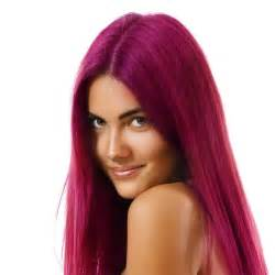 ear studs for men directions la riche semi permanent hair dye colour