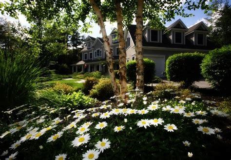 Hypothèque, Mode D'emploi