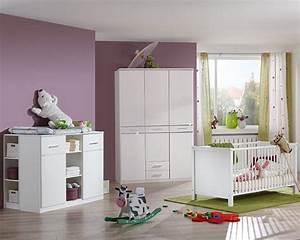 Babyzimmer Komplett Günstig : baby zimmer set ~ Yasmunasinghe.com Haus und Dekorationen