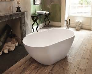 Dimensioni vasca da bagno modelli per tutti vasche