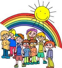 segenssprüche schutz und segensprüche im religionen spezial für kinder im kidsweb de