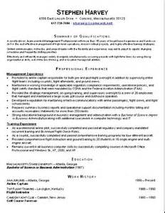 view resume exles free view sle functional resume images free sles