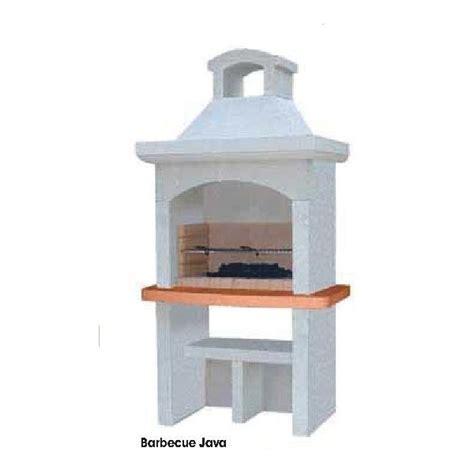 article de cuisine pas cher barbecue extérieur en traditionnel en brique