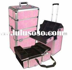 Pro Art Kitcase : makeup kit box makeup kit box manufacturers in page 1 ~ Sanjose-hotels-ca.com Haus und Dekorationen