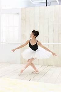 Ballet basic classical tutu skirt, View Basic classical ...
