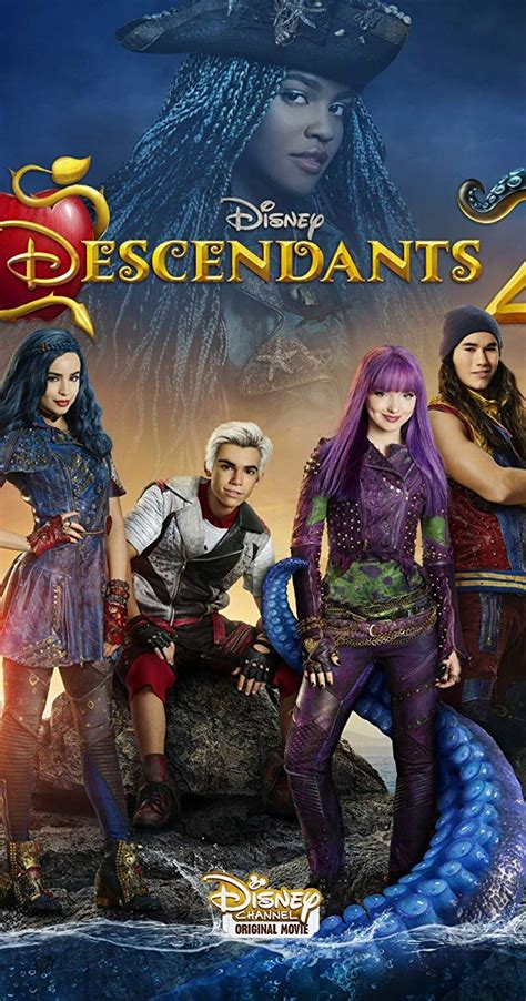regarder north by northwest film complet 2019 hd streaming descendants 2 tv movie 2017 imdb