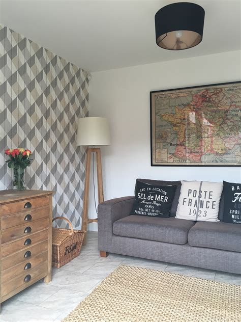 wallpaper woes lisa rock  style uk daily lifestyle