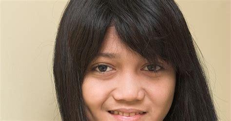 Dunia Mayaku Yuni Toge Bugil Di Kasur