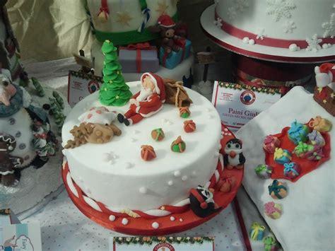 Best Cake Decorating Blogs by La Partecipazione Alla Cake Gallery Cake