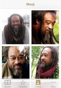 Mooji Quotes Bo... Mooj Quotes
