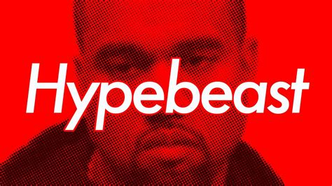 Hypebeast PC Wallpapers - Top Free Hypebeast PC ...