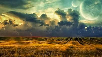 Scenery Phantastic 1080p Wallpapers Desktop 1080