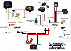 How To Read A Wiring Diagram Automotive