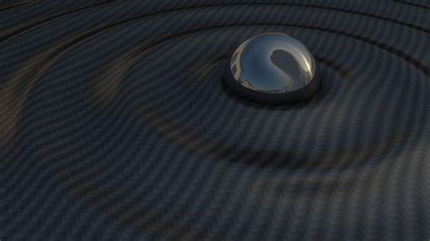 Abstract, Carbon Fiber Wallpapers Hd / Desktop And Mobile