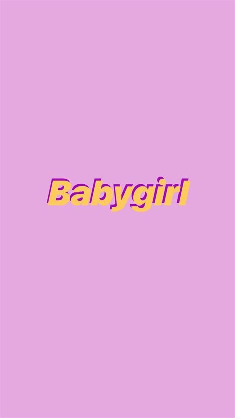aesthetic girly wallpapers