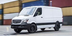Mercedes Vito 2017 : 2017 mercedes benz sprinter worker vehicles on display chicago auto show 2016 ~ Medecine-chirurgie-esthetiques.com Avis de Voitures